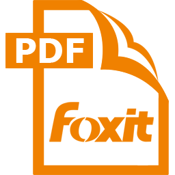 logofoxit2