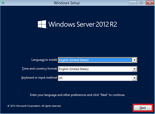 install-windows-server-2012r2-1