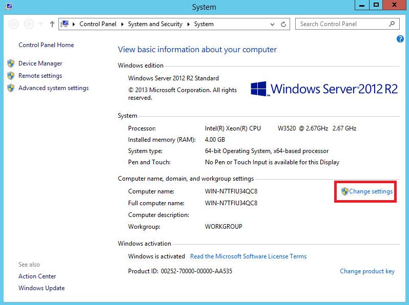 install-windows-server-2012r2-11