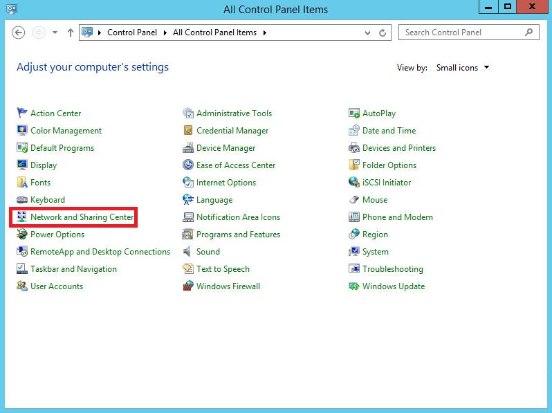 install-windows-server-2012r2-14