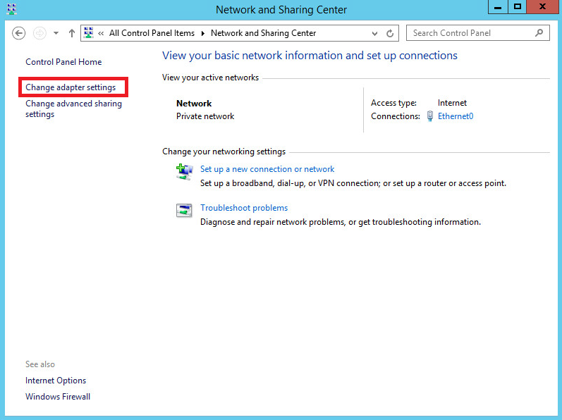 install-windows-server-2012r2-15