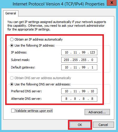 install-windows-server-2012r2-19