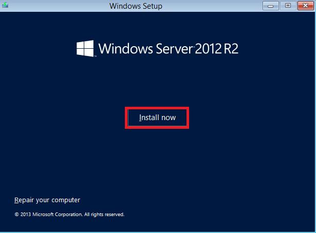 install-windows-server-2012r2-2