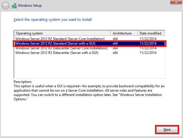install-windows-server-2012r2-3