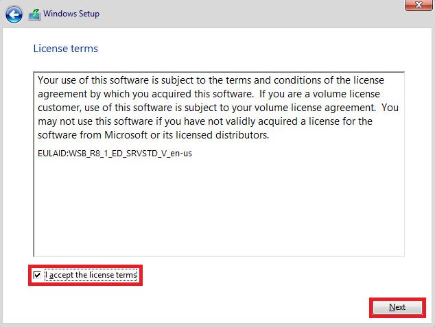 install-windows-server-2012r2-4