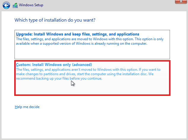 install-windows-server-2012r2-5