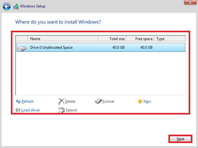 install-windows-server-2012r2-6