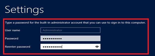 install-windows-server-2012r2-8