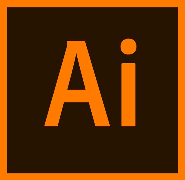 Hướng dẫn cách download và cài đặt Illustrator