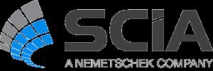 vectorworks partner